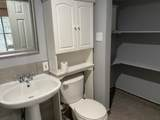 2700 Silver Creek Drive - Photo 15