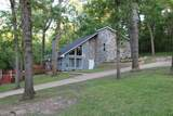 150 An County Road 3595 - Photo 2