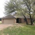 5011 Guadalupe Court - Photo 1
