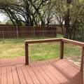 5011 Guadalupe Court - Photo 12