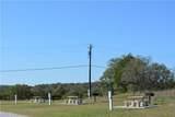0 Silver Lakes Drive - Photo 16