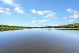 0 Silver Lakes Drive - Photo 7