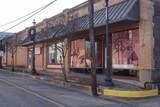 600 Main Street - Photo 11