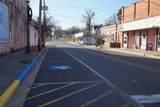 600 Main Street - Photo 3