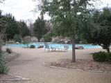 2284 Canyon Lake Road - Photo 13