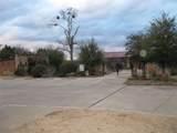 2284 Canyon Lake Road - Photo 14