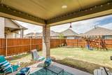14916 Gentry Drive - Photo 36