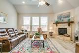 14916 Gentry Drive - Photo 8