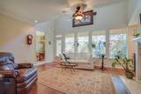 1036 Steeplewood Drive - Photo 12