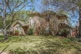 1036 Steeplewood Drive - Photo 2