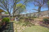 1036 Steeplewood Drive - Photo 35