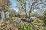 1036 Steeplewood Drive - Photo 38