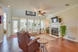 1036 Steeplewood Drive - Photo 9