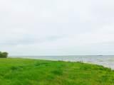 L 31 Marina Point - Photo 16
