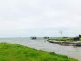 L 31 Marina Point - Photo 2