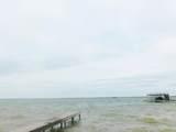 L 31 Marina Point - Photo 21