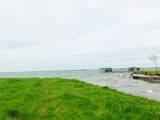 L 31 Marina Point - Photo 3
