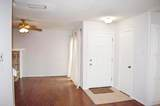 5626 Preston Oaks Road - Photo 4