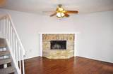 5626 Preston Oaks Road - Photo 5