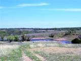 3526 County Road 3655 - Photo 12