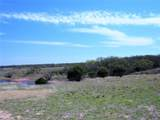 3526 County Road 3655 - Photo 14