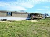 3526 County Road 3655 - Photo 21