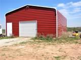 3526 County Road 3655 - Photo 22