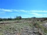 3526 County Road 3655 - Photo 27