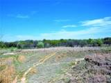 3526 County Road 3655 - Photo 28