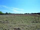 3526 County Road 3655 - Photo 30
