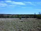 3526 County Road 3655 - Photo 33
