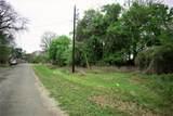 L 55 Tourmoline Lane - Photo 21