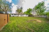 6028 Walraven Circle - Photo 27