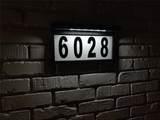 6028 Walraven Circle - Photo 28