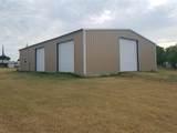 615 Longhorn Drive - Photo 3