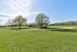 4736 Saint Leger Drive - Photo 30