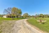 4736 Saint Leger Drive - Photo 31