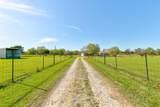 4736 Saint Leger Drive - Photo 34