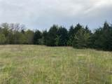 TBD County Rd 2125 - Photo 11