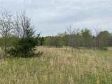 TBD County Rd 2125 - Photo 12