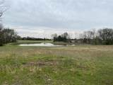 TBD County Rd 2125 - Photo 14