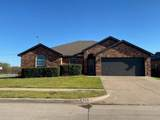 420 Mcmurtry Drive - Photo 1