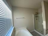 420 Mcmurtry Drive - Photo 12