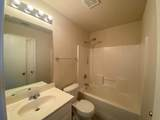 420 Mcmurtry Drive - Photo 21