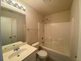 420 Mcmurtry Drive - Photo 22