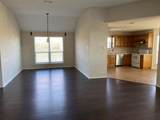 420 Mcmurtry Drive - Photo 3