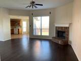 420 Mcmurtry Drive - Photo 4