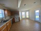 420 Mcmurtry Drive - Photo 7