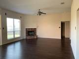 420 Mcmurtry Drive - Photo 8