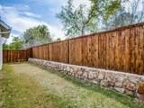 825 Meadow Bend Loop - Photo 34